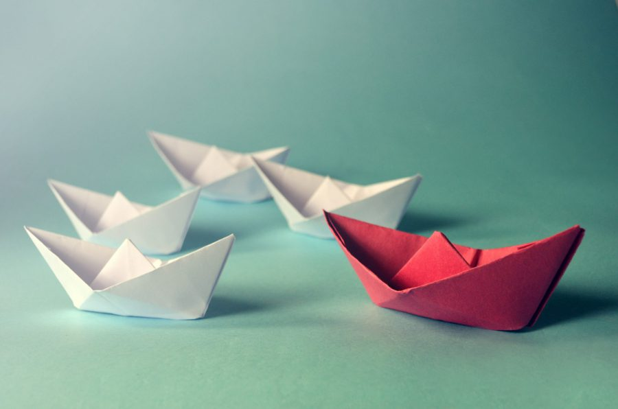 paper_boats_hires